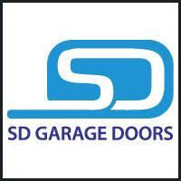 sd garage doors